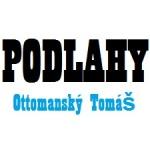 PODLAHY - Ottomanský Tomáš – logo společnosti