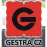 Gestra CZ s.r.o. – logo společnosti