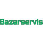 Mžik Petr - Bazarservis – logo společnosti