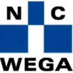 NC WEGA spol. s r.o. – logo společnosti