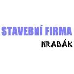 Hrabák Václav – logo společnosti