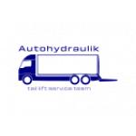 AUTOHYDRAULIK, v.o.s. – logo společnosti