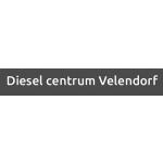 Diesel servis Velendorf s.r.o. – logo společnosti