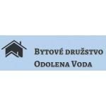 Bytové družstvo Odolena Voda – logo společnosti