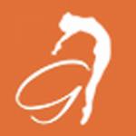 Studničná Jana, MUDr. – logo společnosti
