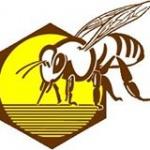 Výzkumný ústav včelařský ,s.r.o. – logo společnosti