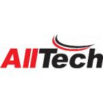 AllTech s.r.o. – logo společnosti