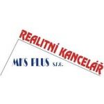 MKS PLUS s.r.o. – logo společnosti