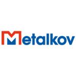 METALKOV, spol. s.r.o – logo společnosti