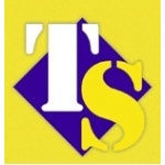 Technické služby Vlašim s.r.o. – logo společnosti