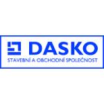 DASKO, s.r.o. – logo společnosti