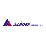 SLÁDEK GROUP, a.s. – logo společnosti