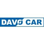 DAVO CAR, s.r.o. – logo společnosti