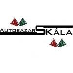 Skála Roman - Autobazar – logo společnosti