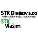 STK Blaník Vlašim – logo společnosti