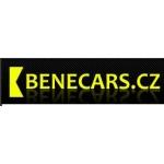 Kateřina Brabcová - BENECARS – logo společnosti