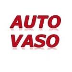 AUTO VASO s.r.o. (pobočka Neveklov-Tloskov) – logo společnosti