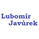 Javůrek Lubomír - INSTALATÉR – logo společnosti