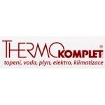 THERMOKOMPLET 1990 s.r.o. – logo společnosti