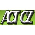 ACT CZ s.r.o. – logo společnosti