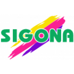 SIGONA, spol. s r. o. – logo společnosti