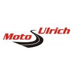MOTO ULRICH - Brandýs nad Labem – logo společnosti
