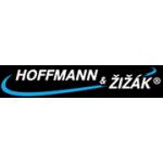 Hoffmann a Žižák spol. s r.o. – logo společnosti