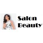 Salon Beauty – logo společnosti