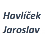 Havlíček Jaroslav – logo společnosti