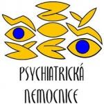 Psychiatrická nemocnice Kosmonosy – logo společnosti