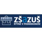 Základní škola a Základní umělecká škola Rtyně v Podkrkonoší – logo společnosti
