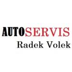 Volek Radek – logo společnosti