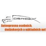 Drábek Radek – logo společnosti