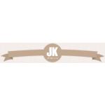 JK TEX s.r.o. - Krejčovství Chvaletice – logo společnosti
