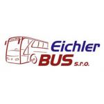 EichlerBUS s.r.o. – logo společnosti