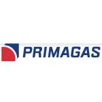 PRIMAGAS s.r.o. – logo společnosti