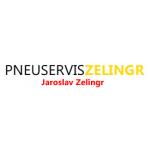 Zelingr Jaroslav – logo společnosti