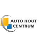 AUTO KOUT CENTRUM, spol. s r.o. – logo společnosti