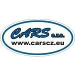 Autobazar Cars s.r.o. – logo společnosti