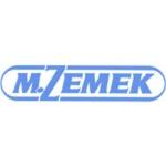 Zemek Miloslav – logo společnosti
