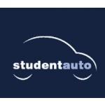 Bado Milan - STUDENTauto – logo společnosti