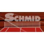 Schmid Lubomír – logo společnosti