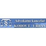 ADVOKÁTNÍ KANCELÁŘ - URBAN ARNOŠT, JUDr. – logo společnosti