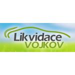Autocentrum Vojkov s.r.o. – logo společnosti