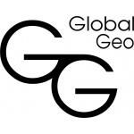 Global - Geo, s.r.o. – logo společnosti