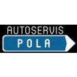 POLA s.r.o. – logo společnosti