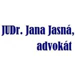 ADVOKÁTNÍ KANCELÁŘ - Jasná Jana JUDr. – logo společnosti
