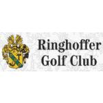 RINGHOFFER GOLF CLUB - Golf Kamenice, Štiřín – logo společnosti