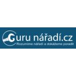 Nářadí Doležalova s.r.o. – logo společnosti