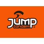 JUMP -TANDEM s.r.o. (pobočka Kolín I) – logo společnosti